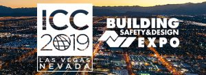 Hey everyone.  We are excited to be showcasing our software again at the International Code Conference Annual Business Meeting Expo (ICC ABM) next week and we will be on the expo floor on both Sunday September 10th and Monday September 11th.  Please come by and say hello and pick up a Starbucks card or torpedo level. We love meeting with folks to see if we can solve any software workflow issues you may be having.  We especially like to hear stories about creative ways you've been able to solve new issues that have popped up over the past year.  Often times we get stuck in our little bubble and this is a great way for us to network and learn about: 1. New state requirements or; 2. How you've overcome old building and safety workflow issues with new and more efficient processes.  So please stop by and share with us. Lastly, this year, we have a brand new Code Enforcement module ready for prime time to show off.  We DO understand this is the ICC ABM and most of you folks are Building and Safety personnel, but there are a handful of you out there who pull double duty as Code Enforcement officers too.  So if you interested in Code Enforcement software, we'd love to show off our hot new toy. Thanks and see you soon!