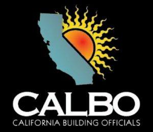 California League of Building Officials